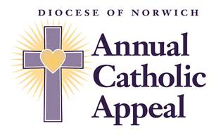 Annual Catholic Appeal/></a></p> </div> 		</div>		<div id=